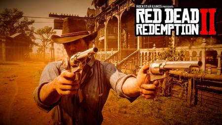 Red Dead Redemption 2: los atracos, las bandas enemigas y el nuevo disparo de precisión en su nuevo gameplay
