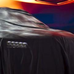 Foto 11 de 16 de la galería 2014-acura-mdx-galeria-oficial en Motorpasión