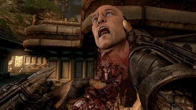 'Alien Vs. Predator', la extrema violencia era necesaria según sus desarrolladores