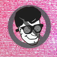 """GihHub elimina las copias de DeepNude: la app que """"desnuda"""" a las mujeres con inteligencia artificial"""