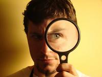 ¿Con qué herramientas cuenta la empresa para una estrategia de marketing en la red?