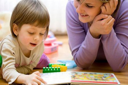 La importancia del juego en la autoestima de los niños