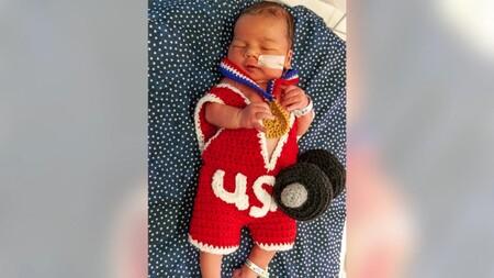 bebes-olimpicos