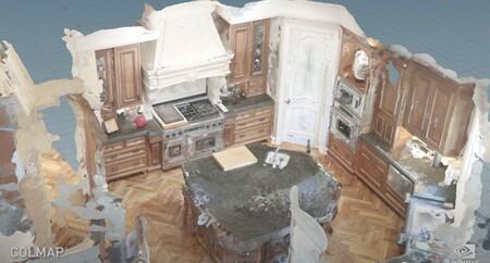Captura Cocina