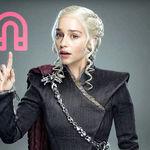 Torrent is Coming: Juego de Tronos vuelve a batir récords de descargas