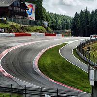¿Spa-Francorchamps vuelve al calendario de MotoGP? Oh sí, eso están intentando