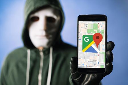 Google Maps es la nueva arma de los estafadores: tras la información de un negocio puede haber un suplantador de identidad