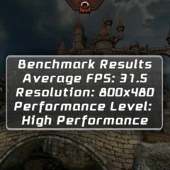 Foto 9 de 14 de la galería benchmarks-htc-desire-500 en Xataka Android
