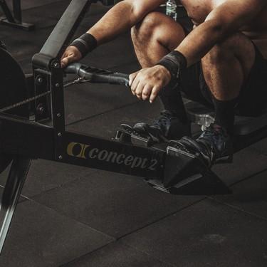 Dieta o ejercicio para adelgazar, ¿qué es lo que debes priorizar para perder peso?