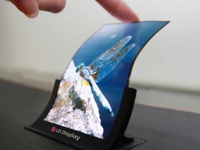 El iPhone plegable será una realidad y la pantalla será una OLED fabricada por LG, según The Investor