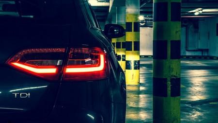Audi se hace un lavado de cara mientras un procesado por el Dieselgate señala a altos cargos
