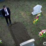 Las series americanas han matado a 236 personajes esta temporada. Estas son las 9 más impactantes