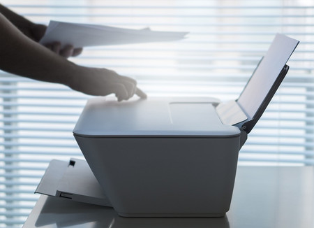 Digitalización certificada, la forma de eliminar papel en la empresa
