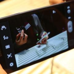 Foto 7 de 16 de la galería samsung-galaxy-siii en Xataka Android
