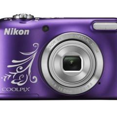 Foto 8 de 12 de la galería nikon-coolpix-l31-s2900-y-s3700 en Xataka Foto