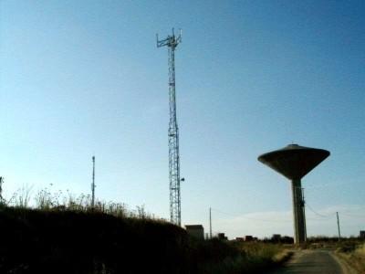 Telefónica y Vodafone comparten infraestructuras en Europa