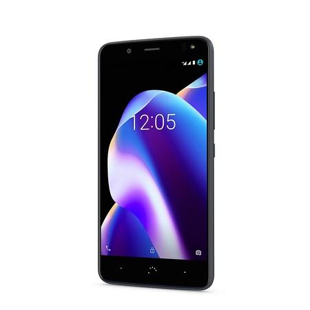 BQ smartphone