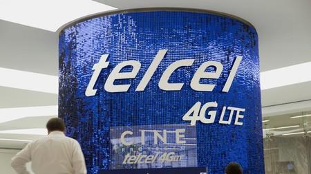 Telcel sigue aumentando su número de suscriptores en México, pero AT&T tiene más ganancias por usuario