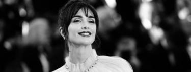 Estos son todos los estilismos que han elegido las celebrities para la clausura del Festival de Cannes 2019