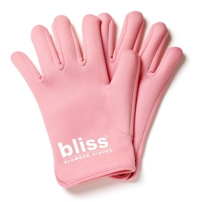Guantes Bliss