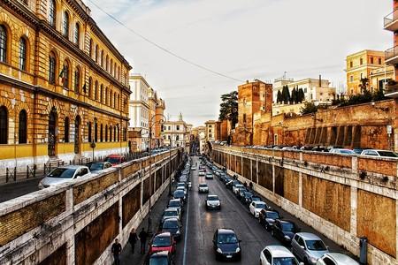 Rome 2030648 960 720