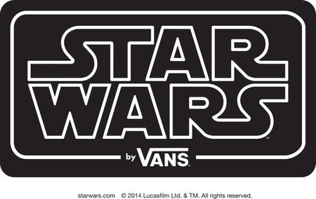 starwars-vault.jpg