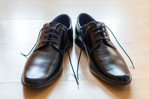 Chollos en tallas sueltas de zapatos y botas Clarks, Geox o Find en Amazon
