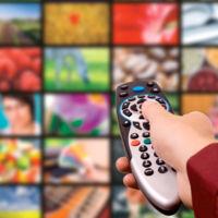 ¿Por qué Megacable podría ser atractivo para Televisa?