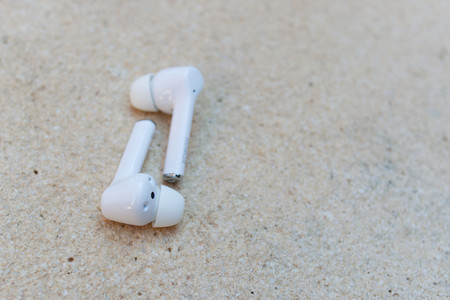 Honor Magic Earbuds 6
