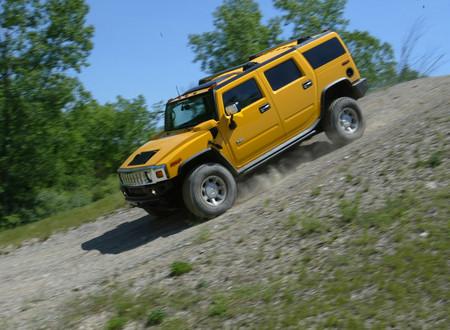 Hummer H2 2004 1600 01 1