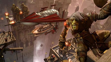 Styx: Shards of Darkness repasa la creación de su protagonista y los niveles en un nuevo vídeo