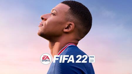 Estos son los ICONOS de FIFA 22: confirmaciones y filtraciones