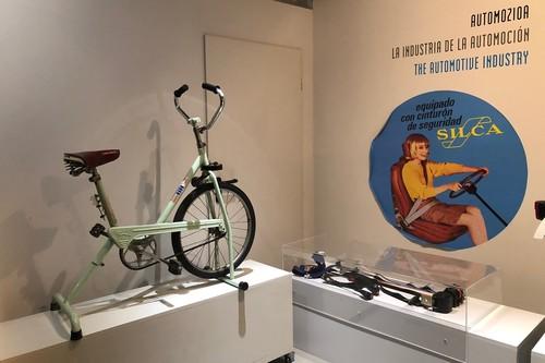 Visita al Museo de la Industria Armera de Eibar: sintiendo nuestras raíces