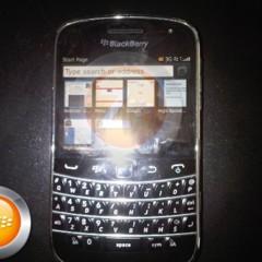 Foto 5 de 8 de la galería blackberry-bold-touch-9900-se-muestra-en-todo-su-esplendor-en-imagenes en Xataka Móvil
