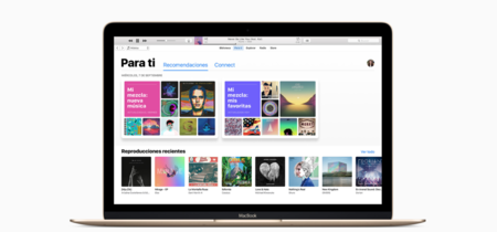 Apple sigue ofreciendo una versión de iTunes con App Store: así puedes descargarla