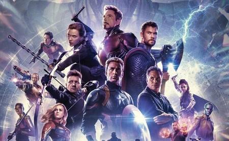 Los guionistas de 'Vengadores: Endgame' explican por qué mueren ESOS superhéroes