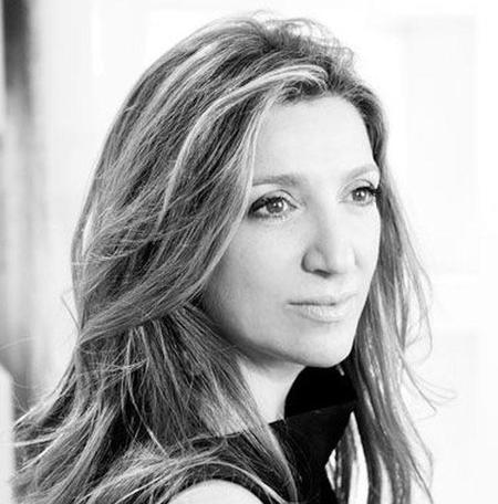 Y mi pelo ¿qué? Tratamiento rejuvenecedor del cabello de Claudia Di Paolo