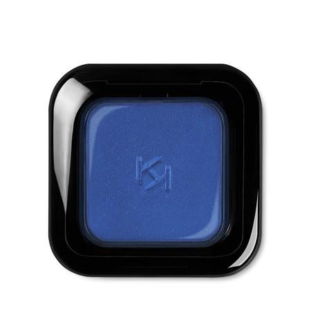Sombra Azul Kiko2