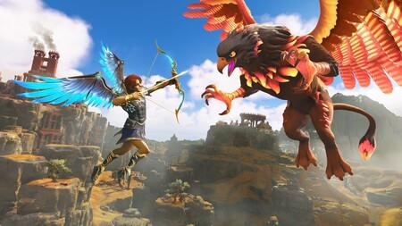 Juegos para PlayStation 5 en oferta en México