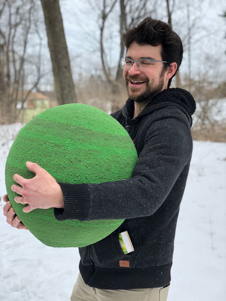 Match Sphere 7