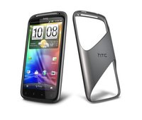 HTC Sensation y HTC Wildfire S llegan al mercado mexicano