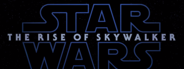 'Star Wars: The Rise of Skywalker', aquí está el espectacular trailer del noveno episodio de la famosa saga