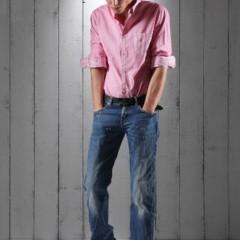 Foto 16 de 23 de la galería lookbook-primaveral-love-moschino-men-primavera-verano-2011 en Trendencias Hombre