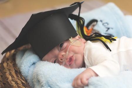 graduacion-prematuros