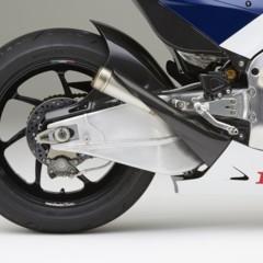 Foto 26 de 64 de la galería honda-rc213v-s-detalles en Motorpasion Moto