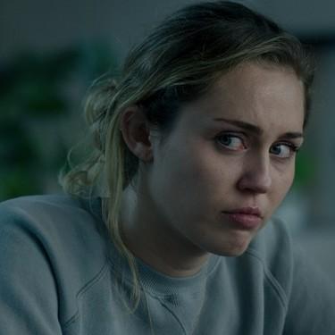 Miley Cyrus, los problemas mentales y un asistente virual tirano inauguran 'Black Mirror' el 5 de junio