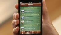 """Google quiere estrenar su propio """"Game Center"""" para los juegos de Android"""
