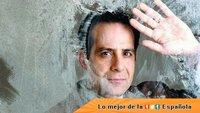 Lo mejor de la TDT española: Factoría de Ficción