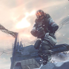 killzone-3-mas-imagenes-en-hd