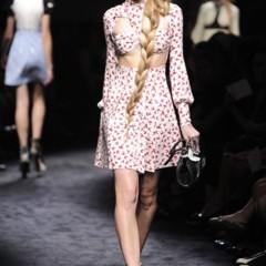 Foto 1 de 12 de la galería miu-miu-primavera-verano-2010-en-la-semana-de-la-moda-de-paris en Trendencias